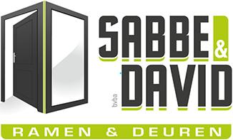 Sabbe & David – Ramen & Deuren